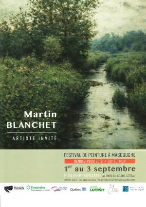 Expo Blanchet 2018 3 Copie